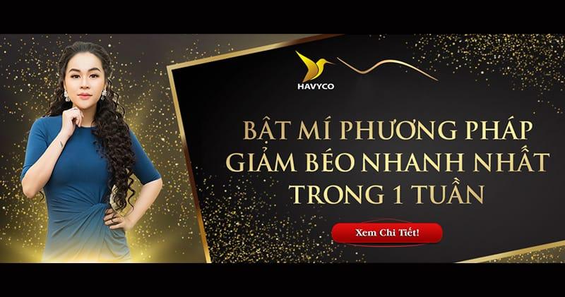 phuong phap giam can