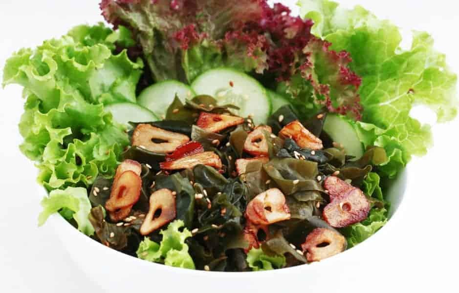 giam can bang salad