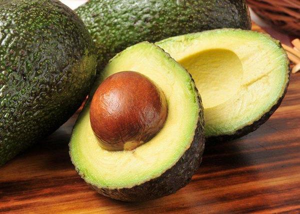 trái cây giảm cân hiệu quả
