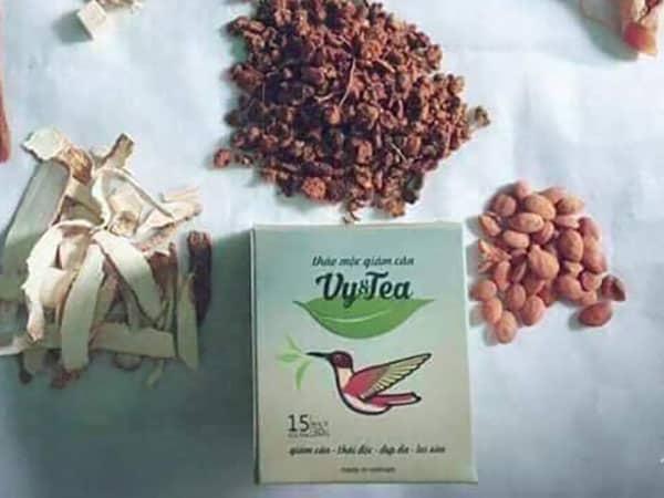 vy-tea-detox