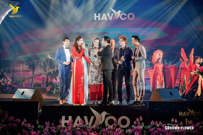 havyco-by-night
