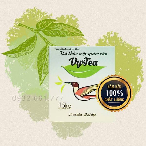 tra-giam-can-vy-tea-01